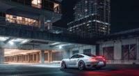 porsche 911 white 2019 1569188298 200x110 - Porsche 911 White 2019 - white wallpapers, porsche wallpapers, porsche 911 wallpapers, hd-wallpapers, cars wallpapers, behance wallpapers, 4k-wallpapers