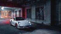 porsche 911 white 1569188299 200x110 - Porsche 911 White - porsche 911 wallpapers, hd-wallpapers, cars wallpapers, behance wallpapers, 4k-wallpapers