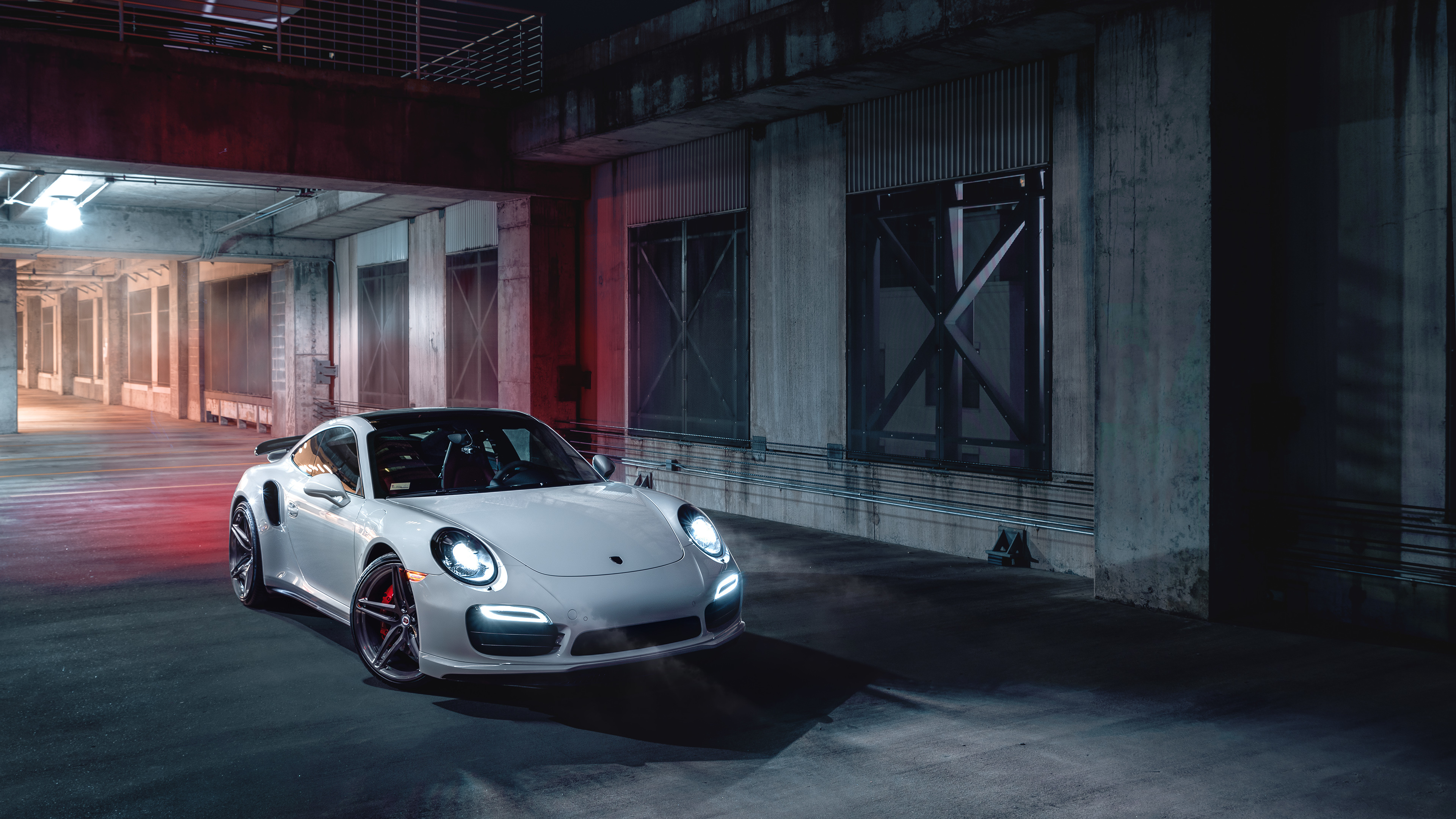 porsche 911 white 1569188299 - Porsche 911 White - porsche 911 wallpapers, hd-wallpapers, cars wallpapers, behance wallpapers, 4k-wallpapers