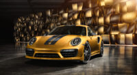 porsche 991 ii turbo r 1569189169 200x110 - Porsche 991 II Turbo R - porsche wallpapers, porsche 991 wallpapers, hd-wallpapers, cars wallpapers, behance wallpapers, 4k-wallpapers