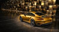 porsche 991 ii turbo rear 1569189172 200x110 - Porsche 991 II Turbo Rear - porsche wallpapers, porsche 991 wallpapers, hd-wallpapers, cars wallpapers, behance wallpapers, 4k-wallpapers