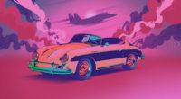 porsche retro 1569188923 200x110 - Porsche Retro - porsche wallpapers, hd-wallpapers, digital art wallpapers, cars wallpapers, behance wallpapers, artwork wallpapers, artist wallpapers, 4k-wallpapers