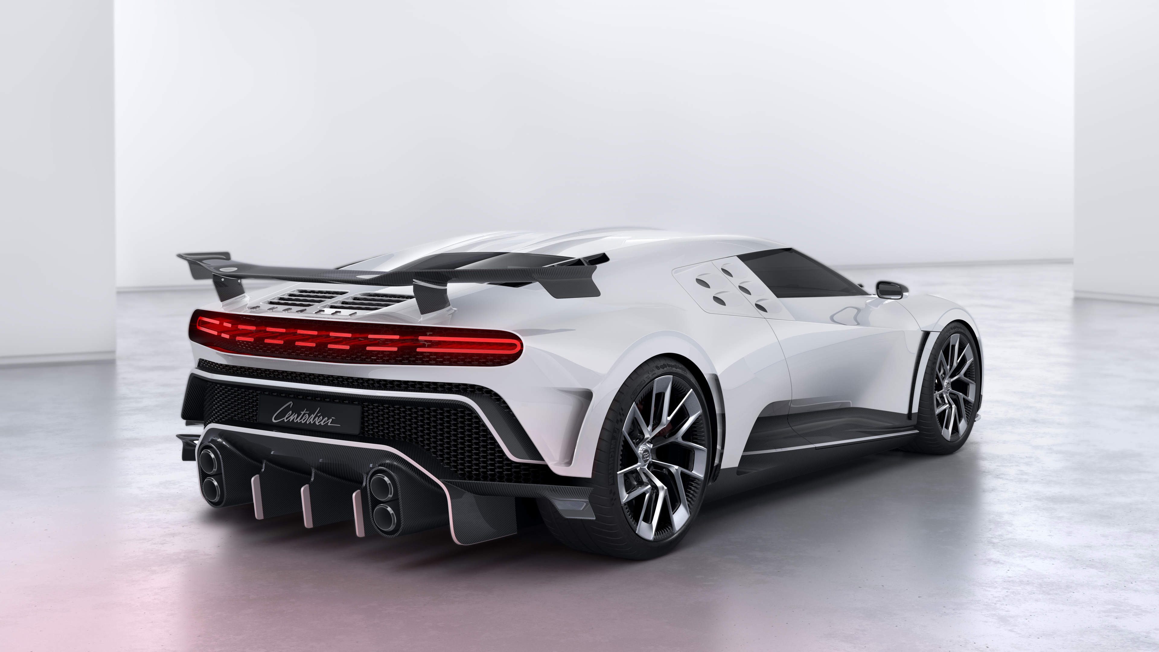 rear bugatti centodieci 2020 1569188904 - Rear Bugatti Centodieci 2020 - hd-wallpapers, cars wallpapers, bugatti centodieci wallpapers, 8k wallpapers, 5k wallpapers, 4k-wallpapers, 2020 cars wallpapers
