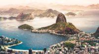 rio de janeiro brazil 1569187789 200x110 - Rio De Janeiro Brazil - world wallpapers, hd-wallpapers, brazil wallpapers, 5k wallpapers, 4k-wallpapers