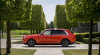 rolls royce cullinan fux orange 2019 1569189262 200x110 - Rolls Royce Cullinan Fux Orange 2019 - rolls royce wallpapers, rolls royce cullinan wallpapers, hd-wallpapers, cars wallpapers, 4k-wallpapers, 2019 cars wallpapers