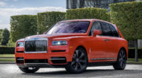rolls royce cullinan fux orange 2019 1569189264 200x110 - Rolls Royce Cullinan Fux Orange 2019 - rolls royce wallpapers, rolls royce cullinan wallpapers, hd-wallpapers, cars wallpapers, 4k-wallpapers, 2019 cars wallpapers