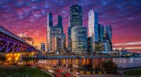 russia moscow cityscape 1569187775 200x110 - Russia Moscow Cityscape - world wallpapers, moscow wallpapers, hd-wallpapers, cityscape wallpapers, buildings wallpapers, 4k-wallpapers