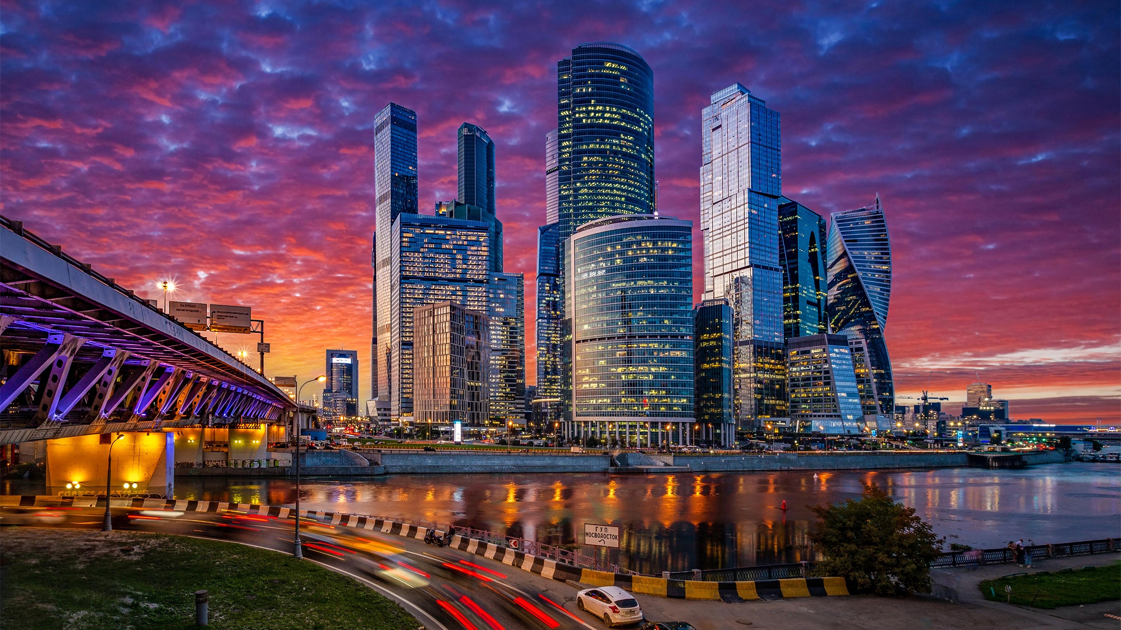 russia moscow cityscape 1569187775 - Russia Moscow Cityscape - world wallpapers, moscow wallpapers, hd-wallpapers, cityscape wallpapers, buildings wallpapers, 4k-wallpapers
