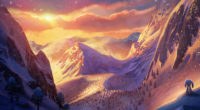 smallfoot 1569187521 200x110 - Smallfoot - small foot wallpapers, hd-wallpapers, artstation wallpapers, animated movies wallpapers, 4k-wallpapers, 2018-movies-wallpapers