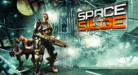 space siege 1568056801 200x110 - Space Siege - hd-wallpapers, games wallpapers, 5k wallpapers, 4k-wallpapers
