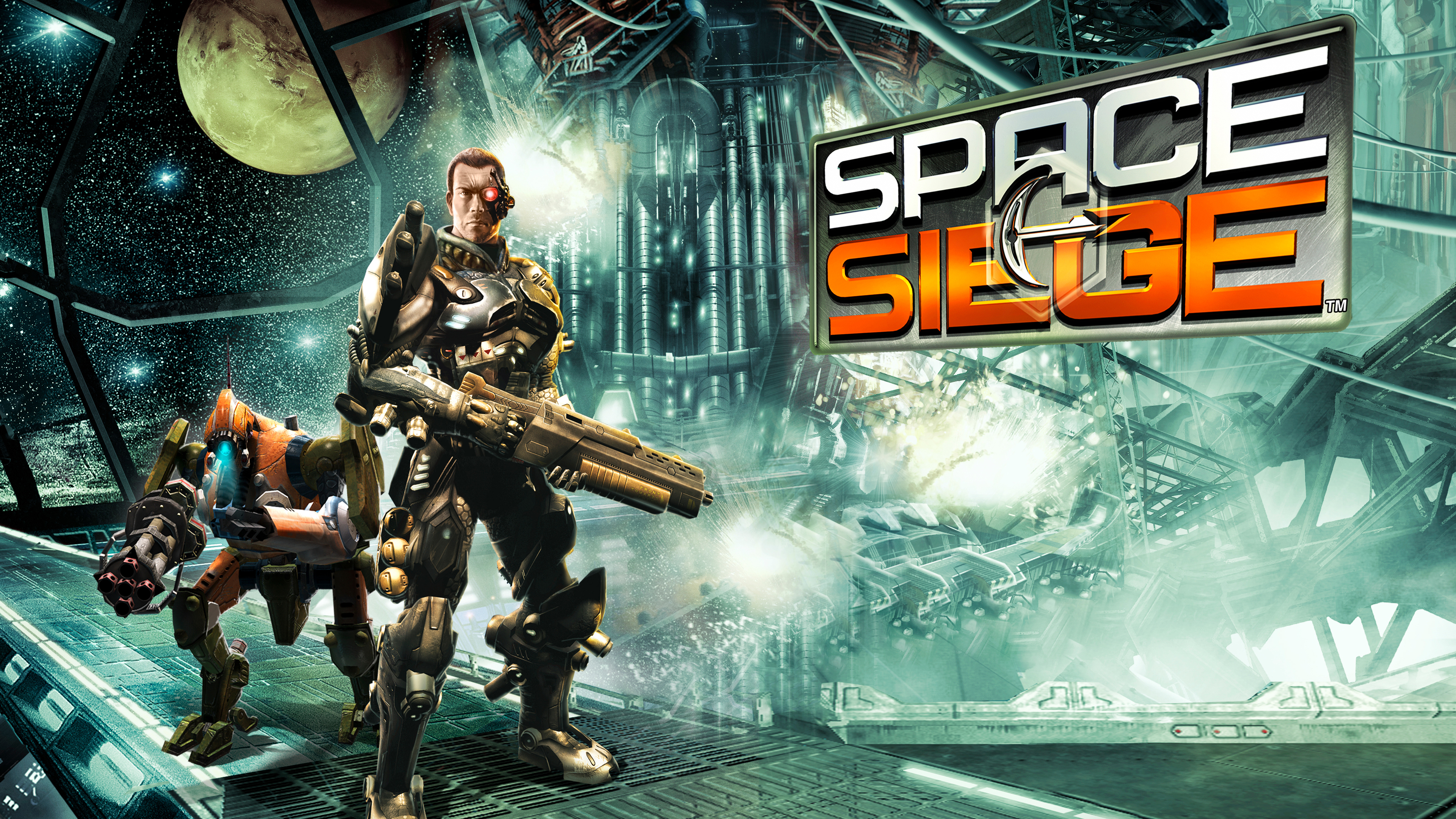 space siege 1568056801 - Space Siege - hd-wallpapers, games wallpapers, 5k wallpapers, 4k-wallpapers