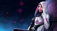 spidergwen fan art 1568055231 200x110 - Spidergwen Fan art - superheroes wallpapers, hd-wallpapers, gwen wallpapers, gwen stacy wallpapers, digital art wallpapers, artwork wallpapers, artstation wallpapers, artist wallpapers