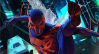 spiderman 2099 art 1568055233 200x110 - Spiderman 2099 Art - superheroes wallpapers, spiderman wallpapers, hd-wallpapers, digital art wallpapers, artwork wallpapers, artstation wallpapers, art wallpapers, 4k-wallpapers