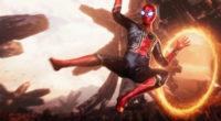 spiderman avengers infinitywar 1568055205 200x110 - Spiderman Avengers Infinitywar - superheroes wallpapers, spiderman wallpapers, hd-wallpapers, digital art wallpapers, artwork wallpapers, art wallpapers, 4k-wallpapers