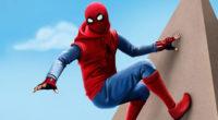 spiderman homecoming 1569186875 200x110 - Spiderman Homecoming - superheroes wallpapers, spiderman wallpapers, hd-wallpapers, digital art wallpapers, artwork wallpapers, artstation wallpapers, art wallpapers, 4k-wallpapers