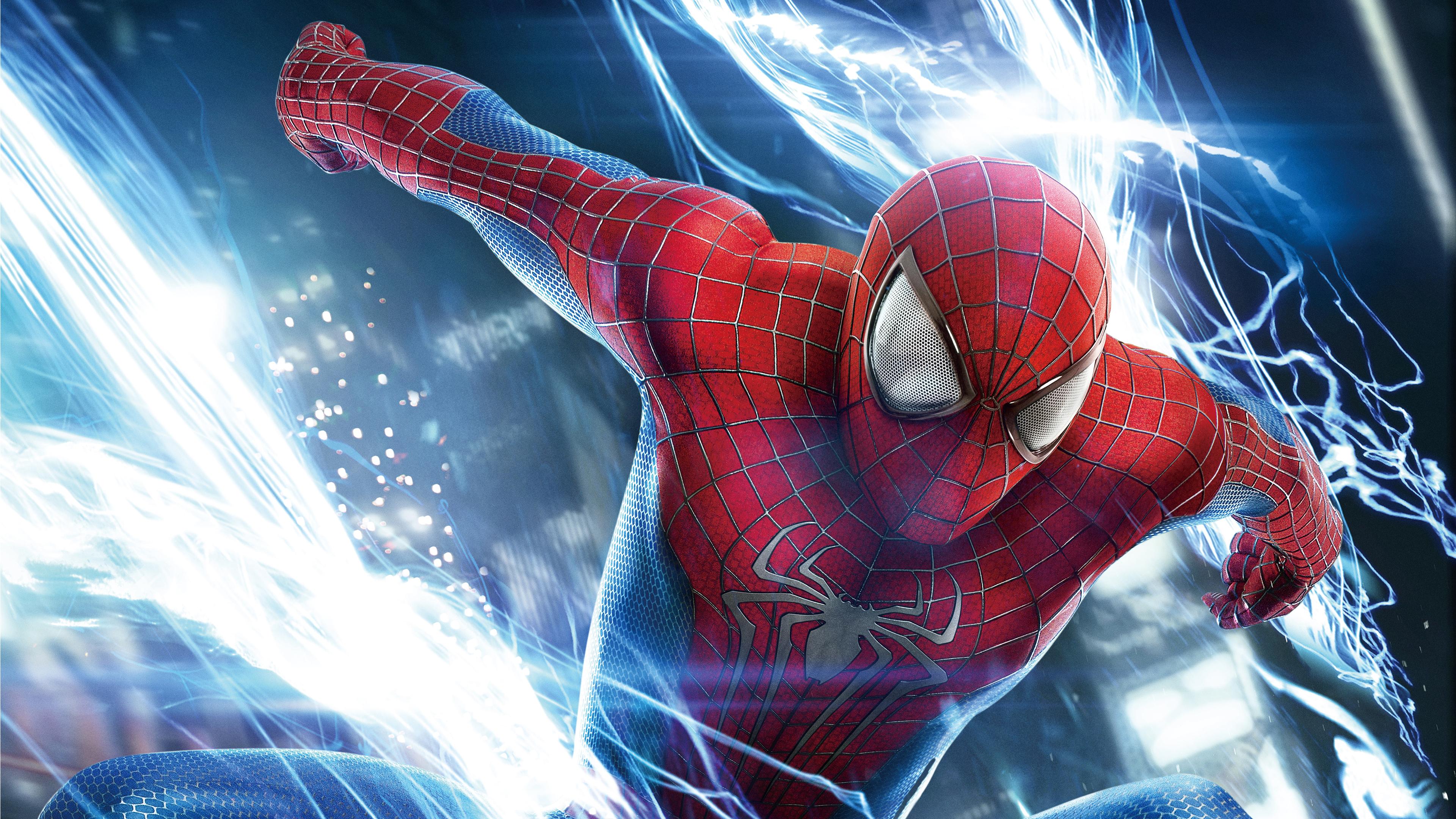 spiderman in action 1568055377 - Spiderman In Action - superheroes wallpapers, spiderman wallpapers, hd-wallpapers, 8k wallpapers, 5k wallpapers, 4k-wallpapers