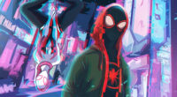 spiderman into the spiderverse 1568055399 200x110 - Spiderman Into The Spiderverse - superheroes wallpapers, spiderman wallpapers, spiderman into the spider verse wallpapers, hd-wallpapers, digital art wallpapers, artwork wallpapers, artstation wallpapers, artist wallpapers, 4k-wallpapers