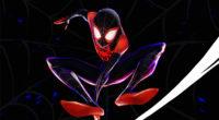 spiderman miles morales art 1568055214 200x110 - Spiderman Miles Morales Art - superheroes wallpapers, spiderman wallpapers, pixiv wallpapers, hd-wallpapers, digital art wallpapers, artwork wallpapers, art wallpapers, 4k-wallpapers
