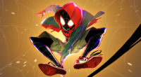 spiderman miles morales artwork 1568055496 200x110 - Spiderman Miles Morales Artwork - superheroes wallpapers, spiderman wallpapers, pixiv wallpapers, hd-wallpapers, digital art wallpapers, artwork wallpapers, art wallpapers, 4k-wallpapers
