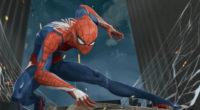 spiderman ps4 1568055116 200x110 - Spiderman Ps4 - superheroes wallpapers, spiderman wallpapers, pixiv wallpapers, hd-wallpapers, digital art wallpapers, artwork wallpapers, art wallpapers, 4k-wallpapers