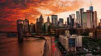 sunset over manhattan bridge 1569187795 200x110 - Sunset Over Manhattan Bridge - world wallpapers, new york wallpapers, manhattan wallpapers, hd-wallpapers, city wallpapers, 4k-wallpapers