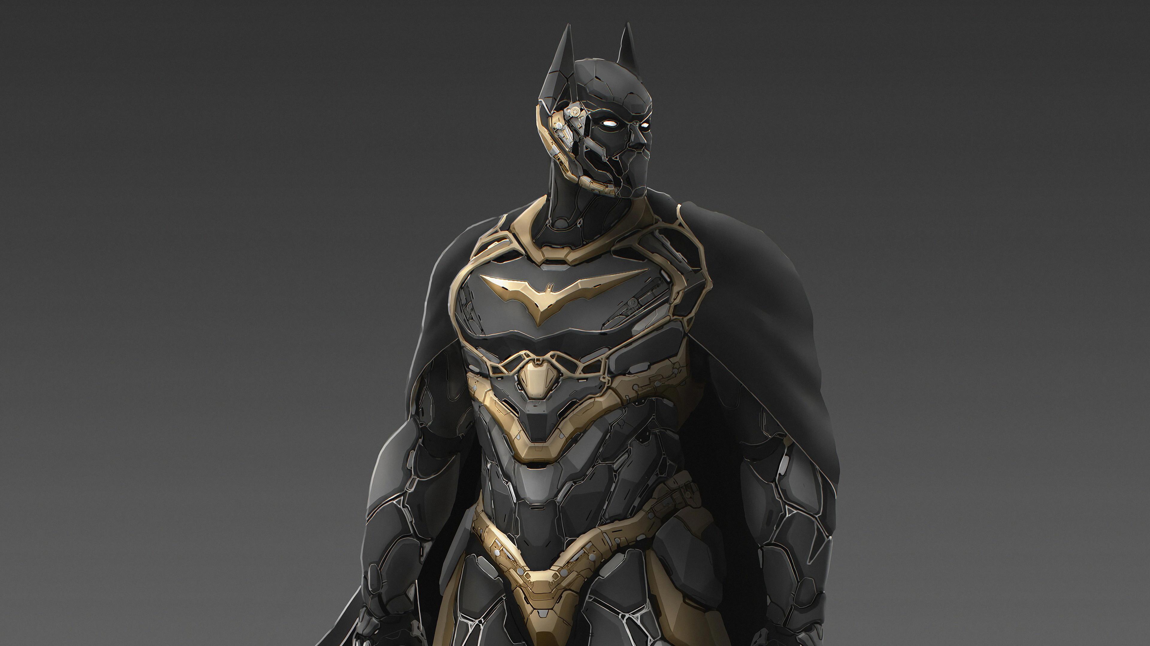 super batman 1569186351 - Super Batman - superheroes wallpapers, hd-wallpapers, digital art wallpapers, batman wallpapers, artwork wallpapers, artstation wallpapers, 4k-wallpapers