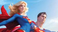 superman and supergirl 1569186756 200x110 - Superman And Supergirl - superman wallpapers, superheroes wallpapers, supergirl wallpapers, hd-wallpapers, artwork wallpapers, 4k-wallpapers
