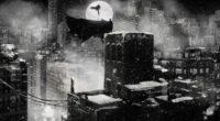 superman batman monochrome 1568054975 200x110 - Superman Batman Monochrome - superman wallpapers, superheroes wallpapers, monochrome wallpapers, hd-wallpapers, digital art wallpapers, batman wallpapers, artwork wallpapers, artstation wallpapers, 4k-wallpapers
