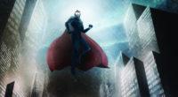 superman flying arts 1568054745 200x110 - Superman Flying Arts - superman wallpapers, superheroes wallpapers, hd-wallpapers, digital art wallpapers, artwork wallpapers, artstation wallpapers, 4k-wallpapers