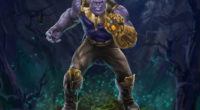 thanos 2019 new 1569186878 200x110 - Thanos 2019 New - thanos-wallpapers, superheroes wallpapers, hd-wallpapers, digital art wallpapers, artwork wallpapers, artstation wallpapers, 4k-wallpapers