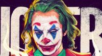 the joker joaquin phoenix 1569186751 200x110 - The Joker Joaquin Phoenix - supervillain wallpapers, superheroes wallpapers, joker wallpapers, joker movie wallpapers, hd-wallpapers, behance wallpapers, artwork wallpapers, 4k-wallpapers
