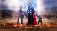 thor rocket and groot 1568054447 200x110 - Thor Rocket And Groot - thor wallpapers, superheroes wallpapers, rocket raccoon wallpapers, hd-wallpapers, digital art wallpapers, baby groot wallpapers, artwork wallpapers, 4k-wallpapers