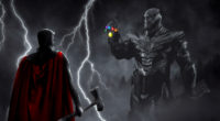 thor vs thanos war 1568054858 200x110 - Thor Vs Thanos War - thor wallpapers, thanos-wallpapers, superheroes wallpapers, monochrome wallpapers, hd-wallpapers, digital art wallpapers, deviantart wallpapers, black and white wallpapers, artwork wallpapers, artist wallpapers, 4k-wallpapers