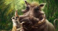 timon and pumbaa 1569187217 200x110 - Timon And Pumbaa - the lion king wallpapers, pumbaa wallpapers, hd-wallpapers, artwork wallpapers, artstation wallpapers, artist wallpapers, 4k-wallpapers