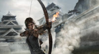 tomb raider definitive edition 1568056902 200x110 - Tomb Raider Definitive Edition - tomb raider wallpapers, lara croft wallpapers, hd-wallpapers, games wallpapers, 8k wallpapers, 5k wallpapers, 4k-wallpapers, 10k wallpapers