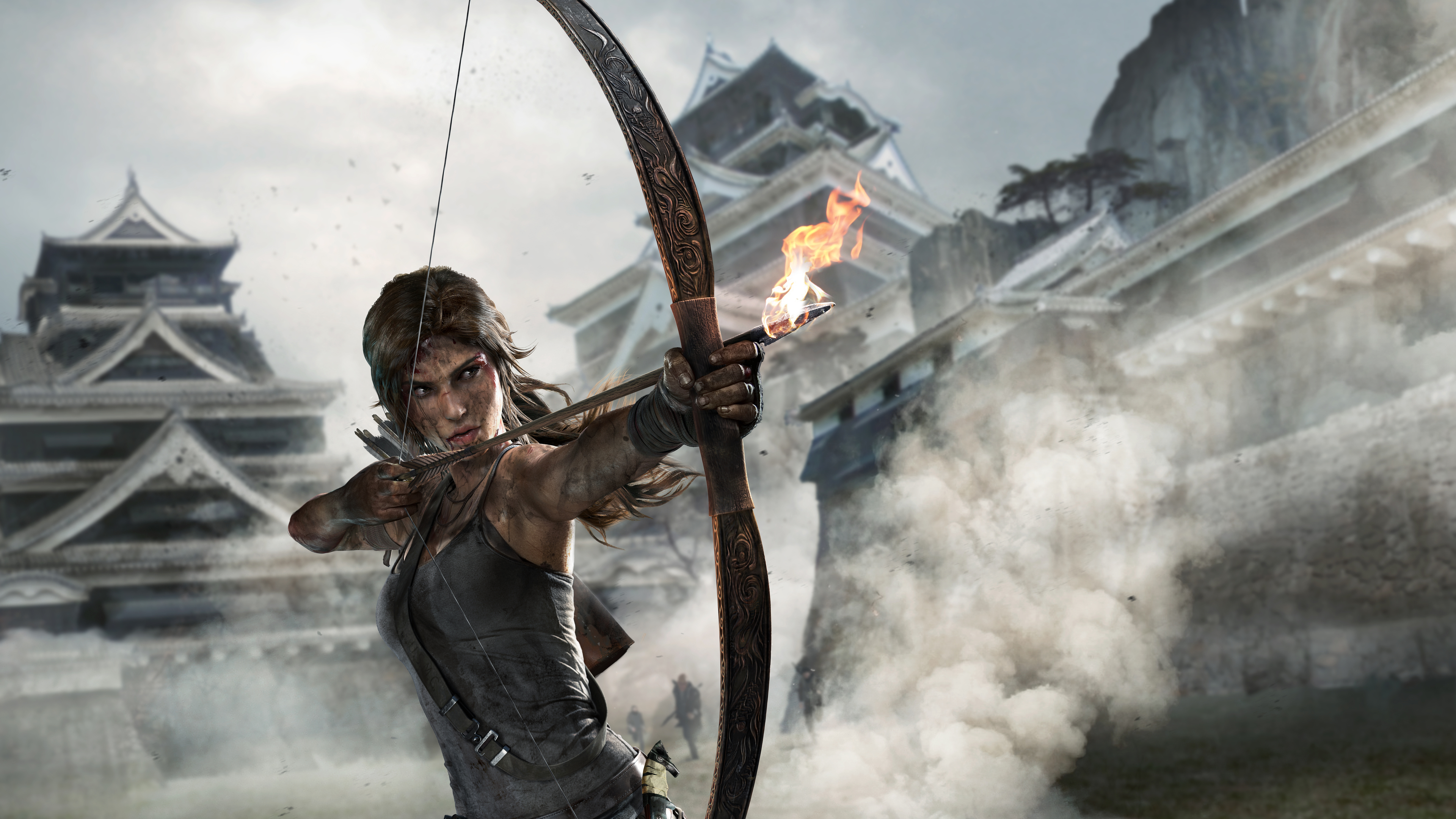 tomb raider definitive edition 1568056902 - Tomb Raider Definitive Edition - tomb raider wallpapers, lara croft wallpapers, hd-wallpapers, games wallpapers, 8k wallpapers, 5k wallpapers, 4k-wallpapers, 10k wallpapers