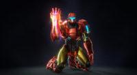tribute to iron man 1569187088 200x110 - Tribute To Iron Man - superheroes wallpapers, iron man wallpapers, hd-wallpapers, digital art wallpapers, deviantart wallpapers, artwork wallpapers, 4k-wallpapers