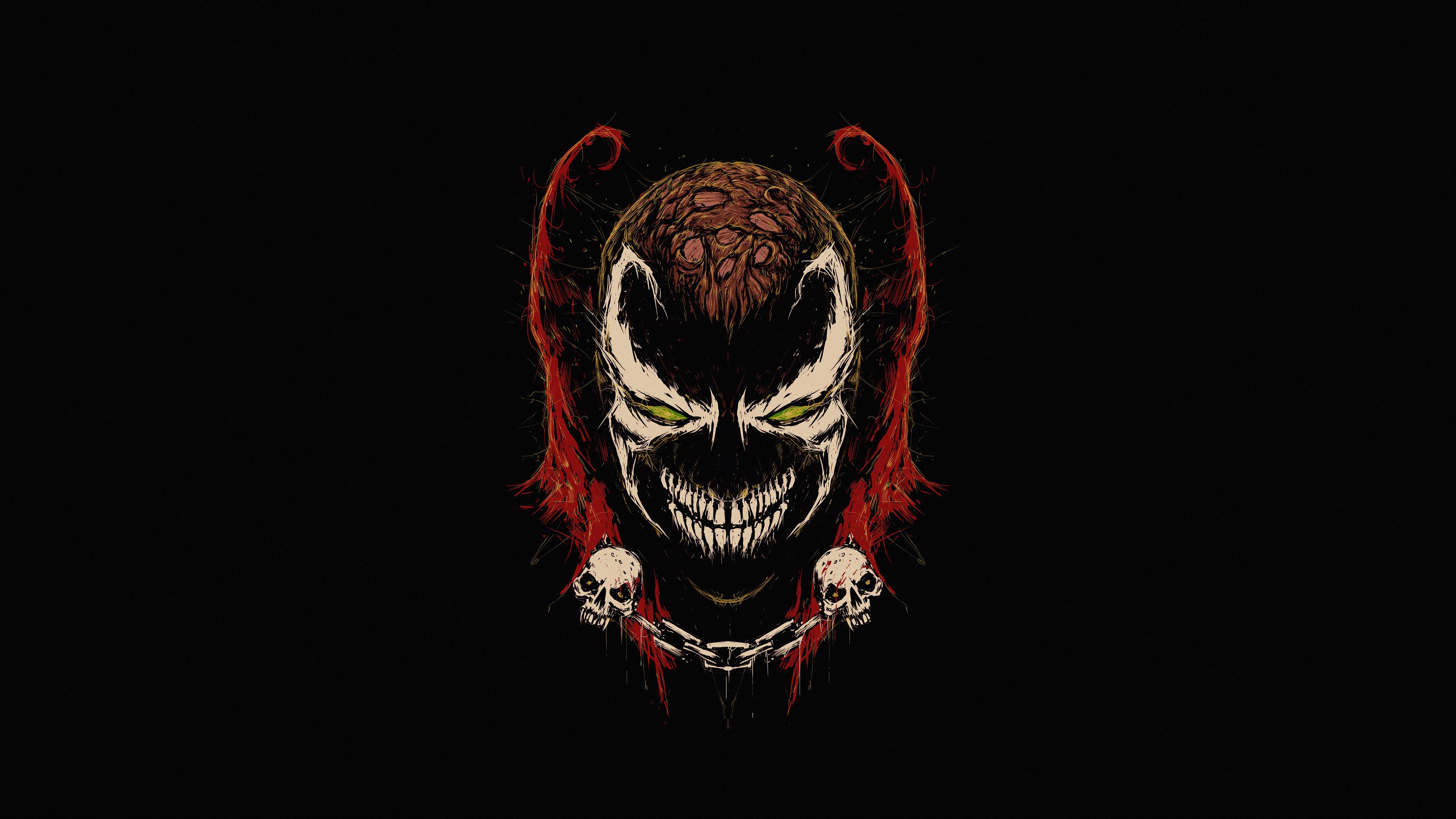 venom demon 1569186991