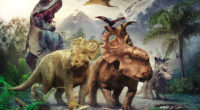 walking with the dinosaurs 1569187494 200x110 - Walking With The Dinosaurs - movies wallpapers, hd-wallpapers, 5k wallpapers, 4k-wallpapers