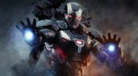 war machine 2019 1568054462 200x110 - War Machine 2019 - war machine wallpapers, superheroes wallpapers, hd-wallpapers, digital art wallpapers, artwork wallpapers, artist wallpapers, 4k-wallpapers