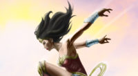 wonder woman art 1568054583 200x110 - Wonder Woman Art - wonder woman wallpapers, superheroes wallpapers, hd-wallpapers, digital art wallpapers, artwork wallpapers, artstation wallpapers, 4k-wallpapers
