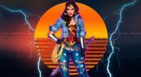 wonder woman artwork 1568055401 200x110 - Wonder Woman Artwork - wonder woman wallpapers, superheroes wallpapers, hd-wallpapers, digital art wallpapers, artwork wallpapers, artist wallpapers, 5k wallpapers, 4k-wallpapers
