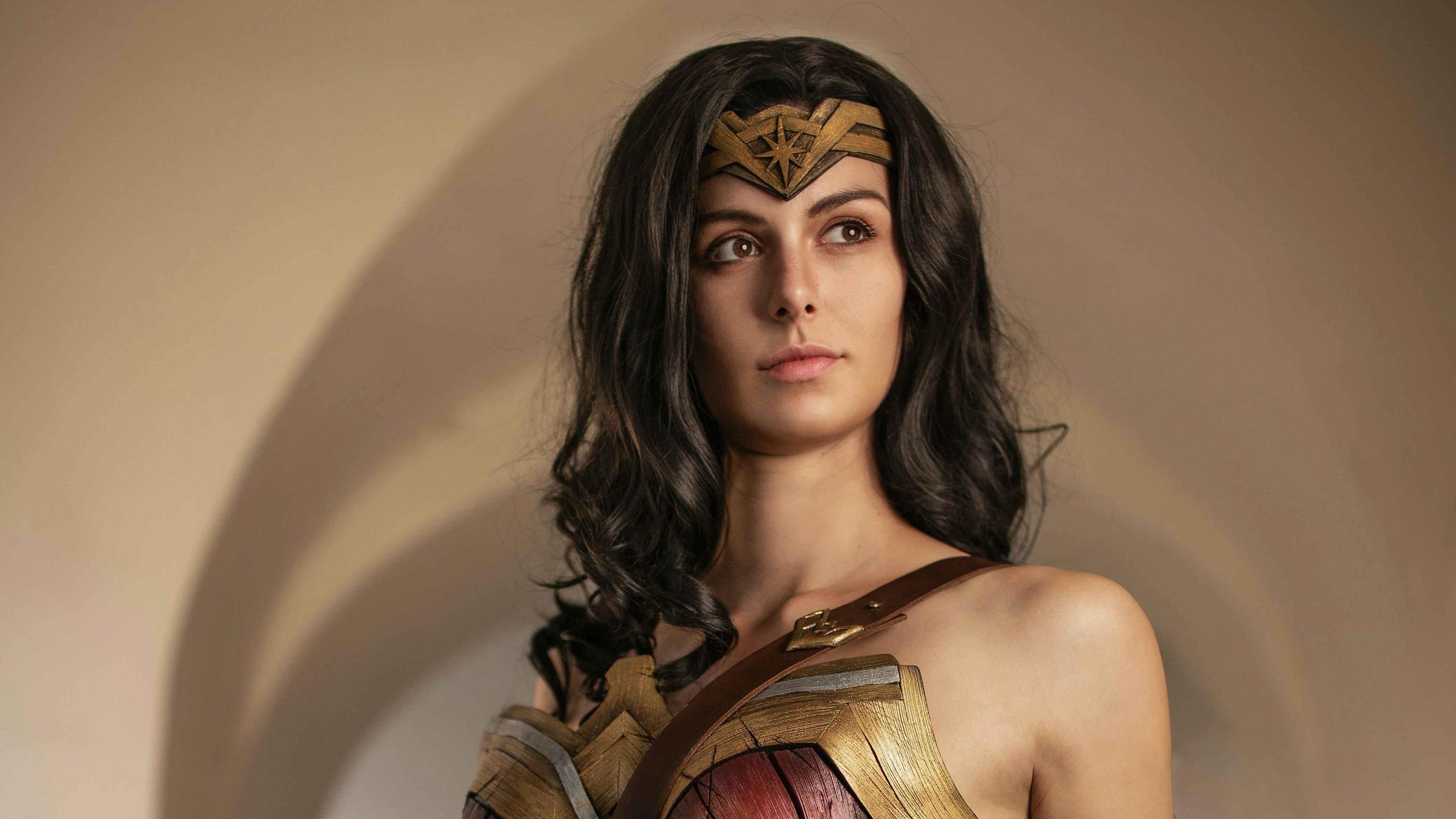 wonder woman cosplay 2019 1569186361 - Wonder Woman Cosplay 2019 - wonder woman wallpapers, superheroes wallpapers, hd-wallpapers, cosplay wallpapers, 4k-wallpapers