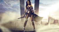 wonder woman new 1568054214 200x110 - Wonder Woman New - wonder woman wallpapers, superheroes wallpapers, hd-wallpapers, behance wallpapers, 4k-wallpapers