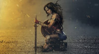 wonder woman oath 1568055479 200x110 - Wonder Woman Oath - wonder woman wallpapers, superheroes wallpapers, hd-wallpapers, behance wallpapers, 4k-wallpapers