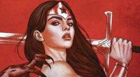 wonder woman superhero artwork 1569186863 200x110 - Wonder Woman Superhero Artwork - wonder woman wallpapers, superheroes wallpapers, hd-wallpapers, digital art wallpapers, artwork wallpapers, artist wallpapers, 4k-wallpapers
