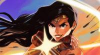 wonder woman wrap 1568055366 200x110 - Wonder Woman Wrap - wonder woman wallpapers, superheroes wallpapers, hd-wallpapers, 4k-wallpapers
