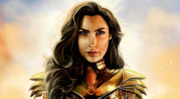 wonder woman1984 1568053814 200x110 - Wonder Woman1984 - wonder woman 1984 wallpapers, superheroes wallpapers, movies wallpapers, hd-wallpapers, artwork wallpapers, artstation wallpapers, 4k-wallpapers