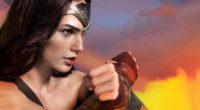 wonder woman 1569186267 200x110 - Wonder Woman - wonder woman wallpapers, superheroes wallpapers, hd-wallpapers, digital art wallpapers, artwork wallpapers, artstation wallpapers, 4k-wallpapers