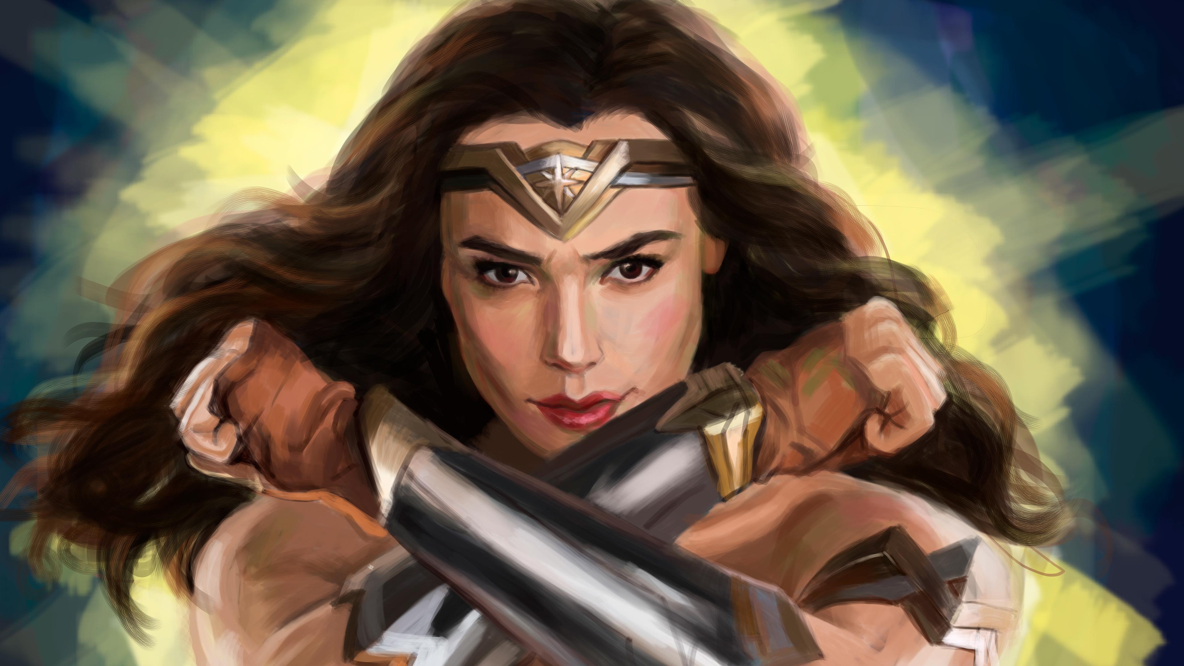 wonder woman 1569186361 - Wonder woman - wonder woman wallpapers, superheroes wallpapers, hd-wallpapers, digital art wallpapers, behance wallpapers, artwork wallpapers, artist wallpapers, 4k-wallpapers
